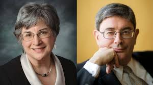 Dr. Janet Smith Takes George Weigel to Task for his Attempt to Marginalize  New Catholic Media – Complicit Clergy