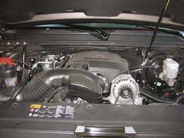similiar vortec v8 engine keywords in a 2007 to 2014 gm chevy tahoe the vortec 5300 5 3l v8 engine