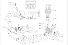 os nitro engine diagram os wiring diagrams for car or truck rc nitro engine diagram wiring diagram website