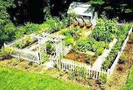 planting gardens in graves planting garden planting gardens in graves 2 planting gardens in graves pdf planting gardens in graves