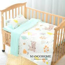 country baby bedding sets country style baby bedding designs rustic country crib bedding sets