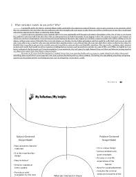 research paper on basel iii risk