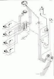Exelent trailer breakaway wiring diagram inspiration best images