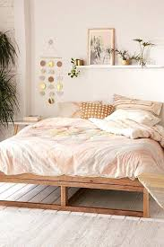 urban outfitters bedroom bedroom with pink bedding from urban outfitters urban outfitters bedroom sets