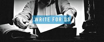 lance academic writing jobs home facebook