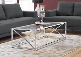 500 coffee tables ideas in 2020