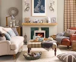 cosy living room tumblr. cute apartment tumblr cozy living room euskalnet cosy