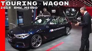 2018 bmw wagon. perfect 2018 2018 bmw m550d touring wagon on bmw wagon