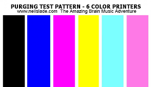 Small Picture Print Color Test Page Hp Colorsjpg On 7jpg Coloring Pages Maxvision
