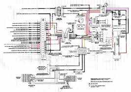 generator wiring diagram house with electrical 36051 linkinx com Fuse Panel Wiring Diagrams Homes generator wiring diagram house with electrical Chevy Truck Fuse Block Diagrams