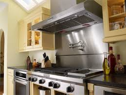 kitchenaid hood. how high do you hang a range hood. kxu2836yss kitchenaid hood