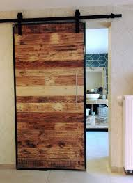 Creative Ways to Reuse and Recycle Wood Pallets | Wooden pallets ...