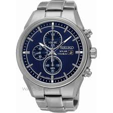 men s seiko titanium chronograph solar powered watch ssc365p1 mens seiko titanium chronograph solar powered watch ssc365p1