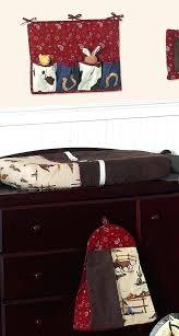 brown crib sheets cowboy crib sheets cowboy crib sheets brown baby bedding crib sets