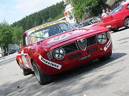 alfa romeo gta. Beautiful Romeo Alfa Romeo 1300 Junior GTAJPG To Gta