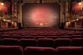 Making Waves: The Art of Cinematic Sound | High Plains Reader, Fargo ND