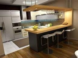 modern kitchen design ideas. Innovative Modern Kitchen Design Ideas Barrowdems E
