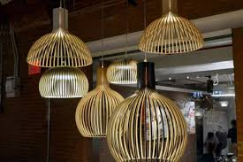 wood lighting. Wood Lamp Project Lighting