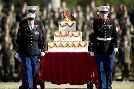United States Marine Officer United States Marine Corps Birthday Wikipedia