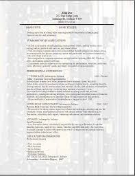 Gallery Of Teller Resume Sample Sample Resume Banking Resume