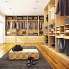 Planen Sie Ihren Kleiderschrank Nach Maß Schrankwerkde