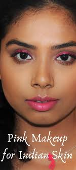 indian makeup makeup tutorials indian makeup looks