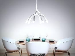 medium size of modern hanging lights cost coolest for rooms and pendant lighting 1 bedroom sour