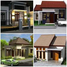 3D Home Design Ideas for (Android) Free Download on MoboMarket