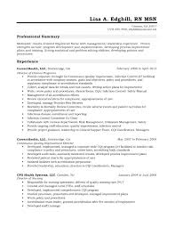 Pacu Nurse Resume Mind Mapping Software Windows Surface What Is An