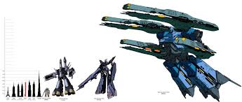 lol size lol macross sizes movies and tv series macross world forums