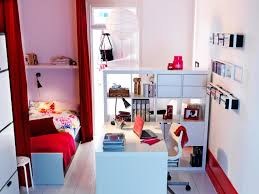 College Bedroom Ideas For Girls And College Apartment Bedroom - College apartment bedrooms