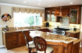 Western Kitchen Ideas New Decorating Design