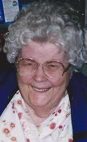Violet Smith   Obituaries   qconline.com