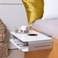 Mini-table de nuit | Ideecadeau.fr