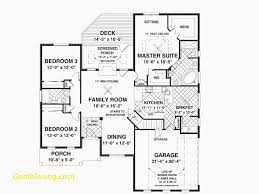 1800 sq ft house plans