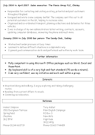 computer skills on resume sample skills resume examples