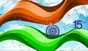 happy independence day  india essays and speeches independence day  flag images with freedom quotes