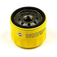 Briggs Stratton 696854 Oil Filter Replacement For Models 79589 92134gs 92134 And 695396