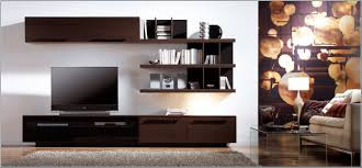 Modern Cabinets For Living Room Tv Cabinet Contemporary Design Raya Furniture