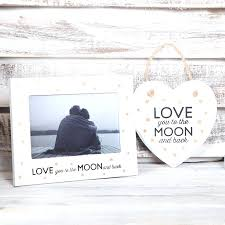 i love you picture frames pho photo 2016 purchase heart frame app