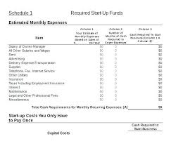 Monthly Finance Planner Household Monthly Budget Template Family Financial Planning