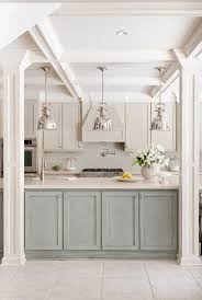 kitchen cabinet names beautiful best 25 neutral cabinets ideas on