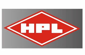 Hpl Share Price Chart Hpl Electric Shares Shares Got Listed At Rs 190 On The Nse