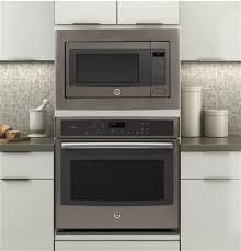 ge profile series 2 2 cu ft countertop microwave oven