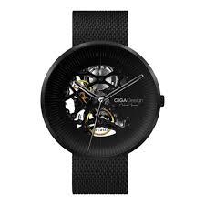 Watch Dial Design Template Ciga Watch Industrial Hong Kong Product Design Michael Young