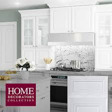 Small Picture White Cabinet Kitchen Wedding Design Ideas