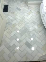 marble bathroom floors. Marble Floor Tiles Living Room Herringbone Bathroom Gray Grey Effect Sets Floors
