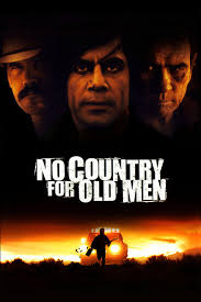 no country for old men movie review roger ebert no country for old men 2007