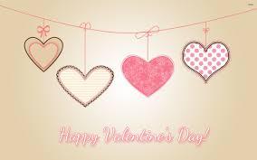 vintage valentine desktop background. Wonderful Vintage Happy Valentineu0027s Day Wallpaper 2560x1600 With Vintage Valentine Desktop Background A
