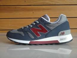 new balance trainers mens. new balance white red shoes mens trainers
